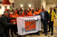 www.altenaroadrunners.nl
