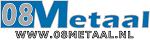 08 Metaal