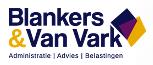 Blankers & Van Vark
